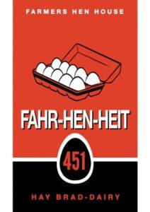 FairHenHeight